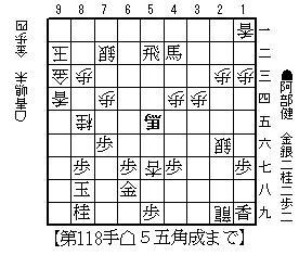 f:id:yaminomabot:20170527111732j:plain