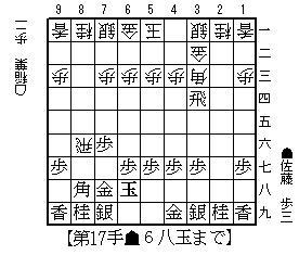f:id:yaminomabot:20170527164949j:plain