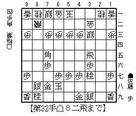 f:id:yaminomabot:20170527174938j:plain
