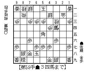 f:id:yaminomabot:20170527183649j:plain