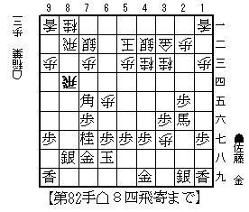 f:id:yaminomabot:20170527190419j:plain