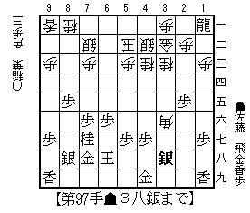 f:id:yaminomabot:20170527191656j:plain