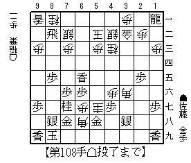 f:id:yaminomabot:20170527195329j:plain