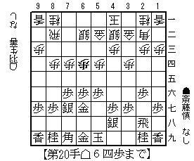 f:id:yaminomabot:20170605181612j:plain