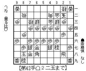 f:id:yaminomabot:20170605192527j:plain