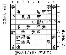f:id:yaminomabot:20170605201908j:plain