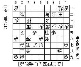 f:id:yaminomabot:20170605201916j:plain