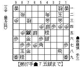 f:id:yaminomabot:20170605203434j:plain