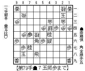 f:id:yaminomabot:20170605210231j:plain