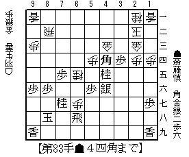 f:id:yaminomabot:20170605213218j:plain