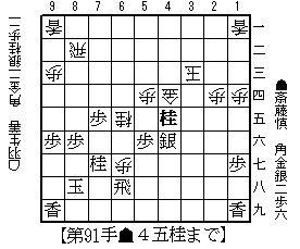 f:id:yaminomabot:20170605213754j:plain
