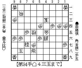 f:id:yaminomabot:20170605214809j:plain