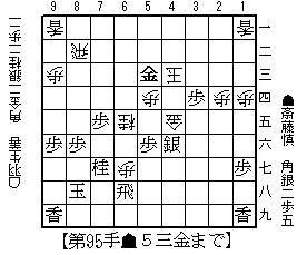 f:id:yaminomabot:20170605215443j:plain