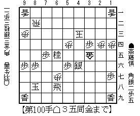 f:id:yaminomabot:20170605221341j:plain