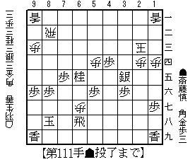 f:id:yaminomabot:20170605221657j:plain