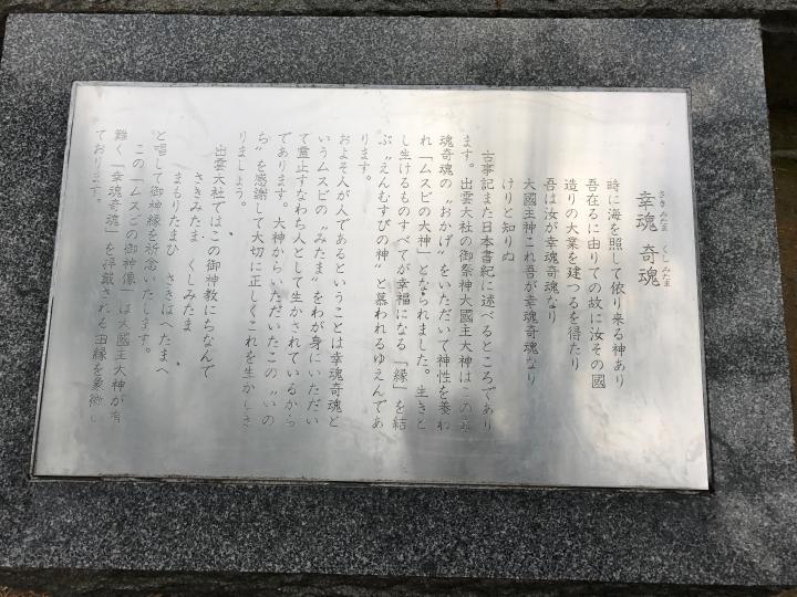 20170101-100708.jpg