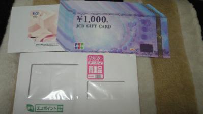 201101302134000.jpg