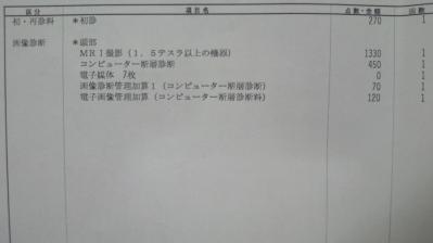 201102020111000.jpg