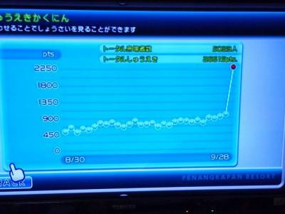 20110828000051.jpg