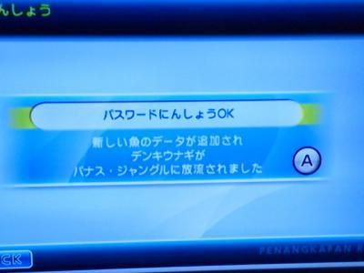 20110904004342.jpg