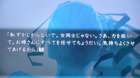 2012-0102-003327.jpg