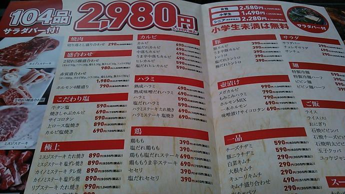 2013-0428-232905.jpg