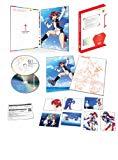 ビビッドレッド・オペレーション 1(完全生産限定版) [Blu-ray]
