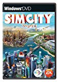 シムシティ (Amazon.co.jpオリジナル 「都市セット(フランス)」ダウンロードコード&初回特典:『シムシティ ヒーロー&悪党セット』付き)
