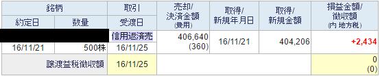 譲渡益税明細20161121