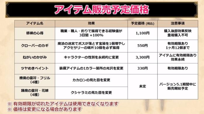 f:id:yamipla:20200118012226j:plain