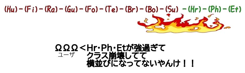 f:id:yamipla:20200417231923j:plain