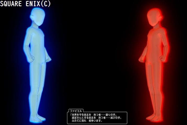 f:id:yamipla:20200901223613j:plain