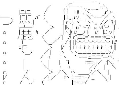 f:id:yamipla:20210110003930p:plain