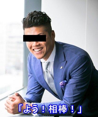 f:id:yamipla:20210307013513j:plain