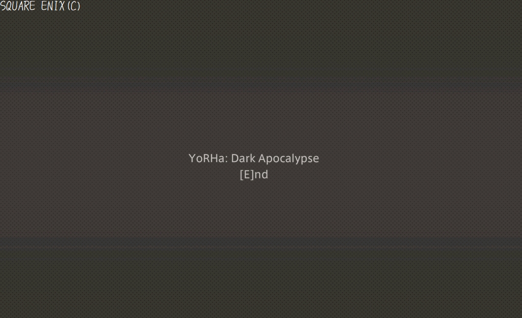 f:id:yamipla:20210829224322j:plain
