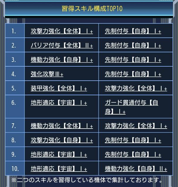 f:id:yamiyono-karasu:20160629234521j:image