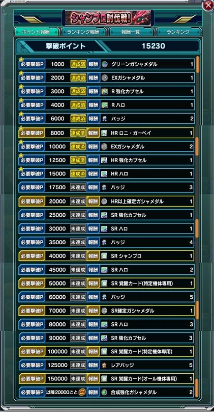 f:id:yamiyono-karasu:20160805133917j:plain