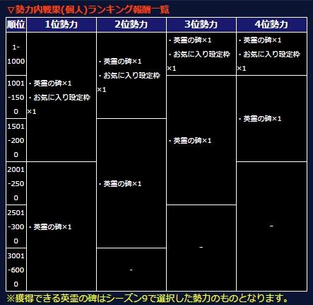 f:id:yamiyono-karasu:20161003094745j:plain