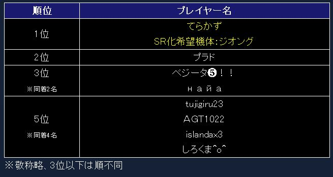 f:id:yamiyono-karasu:20161105001854j:plain