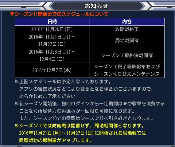 f:id:yamiyono-karasu:20161121124800p:plain