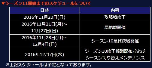 f:id:yamiyono-karasu:20161202085615j:plain