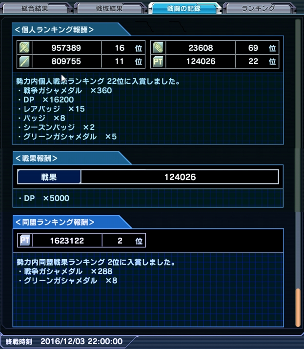 f:id:yamiyono-karasu:20161205101716j:plain