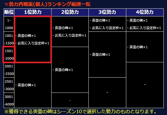 f:id:yamiyono-karasu:20161205115417j:plain