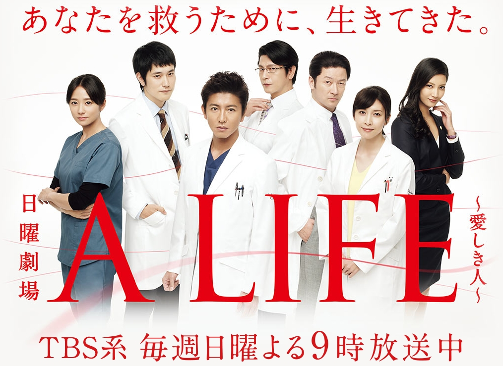 f:id:yamiyono-karasu:20170123103814j:plain