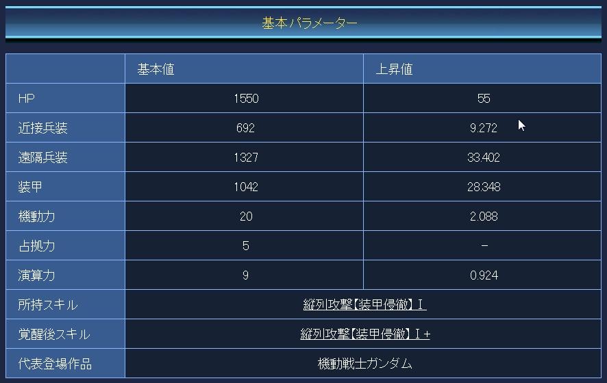 f:id:yamiyono-karasu:20170205095257j:plain