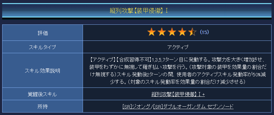 f:id:yamiyono-karasu:20170205095819p:plain