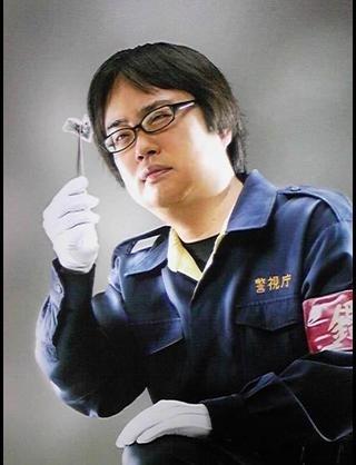 f:id:yamiyono-karasu:20170214121518p:plain