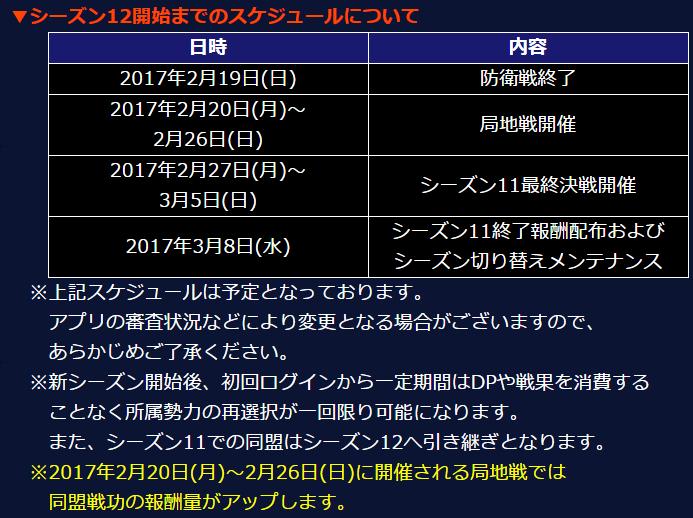f:id:yamiyono-karasu:20170219142500p:plain