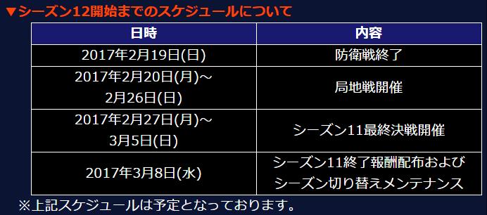 f:id:yamiyono-karasu:20170221152903p:plain