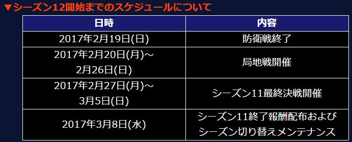f:id:yamiyono-karasu:20170302134904p:plain